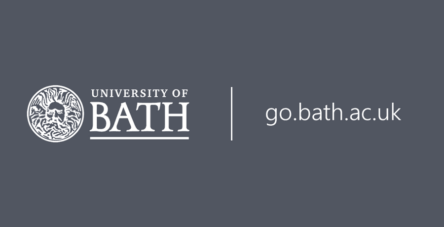 University of Bath URL Shortener